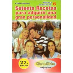 70_Recetas_para_adquirir_una_gran personalidad_y_triunfar_en_la_vida