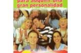 70 Recetas para adquirir una gran personalidad. Padre Eliecer Salesman. Primera parte. Audio mp3