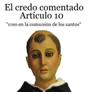 tomas10