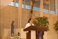 Doce consejos para mejorar su ministerio como lector de la palabra de Dios. Audio mp3