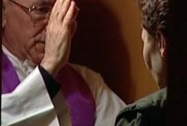 Muéstrame tú fe: ¿Por qué tengo que confesarme con un hombre pecador como yo? Audio mp3