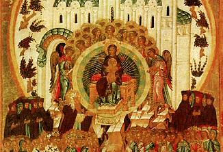 Curso de eclesiología básica 5. La Iglesia del siglo II. Audio mp3