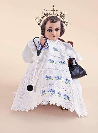 nino-doctor