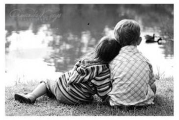 La reflexión del día: El valor eterno de los amigos.