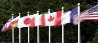 banderas-grupo-de-los-siete