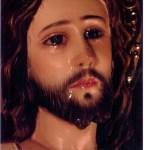 Evangelio San Lucas 19,41-44. Jueves 21 de Noviembre de 2013.