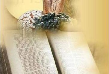"""Animación Bíblica              """"Yo escucho y leo la Biblia""""                Parroquia de San Pío X"""