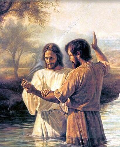 bautismodeJesus