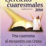 Cuaresmales 2014. Arquidiócesis de León y DDCAT. Pdf.