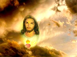 Corazon-divino-y-eterno