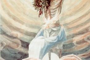 Yo soy la Resurrección y la Vida.  Hora Santa  Parroquia de San Pío X