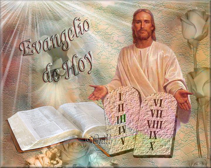 Resultado de imagen para Juan 14,21-26