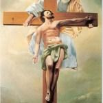 Evangelio San Juan 14,1-12. Domingo 18 de Mayo de 2014.