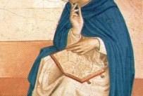 Lectios 17 y 18: en lo ecumenico y en lo eclesial.
