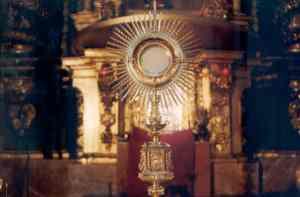eucaristia201