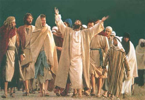 jesus-envia-a-sus-discipulos-2