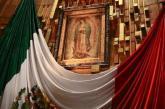 Obispos de México convocan a doce días de oración y consagración a la Virgen de Guadalupe