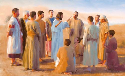 jesus-con-discipulos-foto