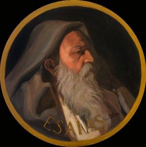 profeta-isaias-ovalo