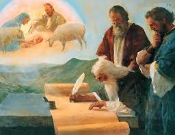 profeta-isaias-y-el-nacimiento-de-jesus