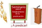 Sesión 5: Tipos de predicación en su aspecto técnico.