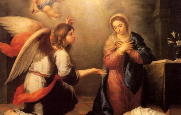 Maria-elegida-de-Dios