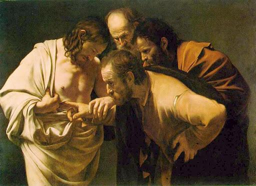 https://i1.wp.com/www.evangelizafuerte.mx/wp-images/articulos/2015/04/apostol-tomas9.jpg