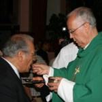 En memoria de Pedro Peredo Fernández. Descanse en paz.