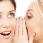 La reflexión del día: Enseñanzas: ¡Hay que tener cuidado!