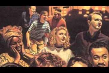 ¿Por qué rechazan a los testigos de Jehová que buscan su bien? 3