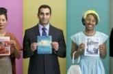 ¿Por qué rechazan a los testigos de Jehová si buscan su bien? 2.