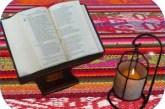 Lectio 56: Interpretación alegórica. Mons. Juan Rodríguez.
