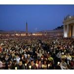 El Papa Francisco revitalizó a América en la fe.