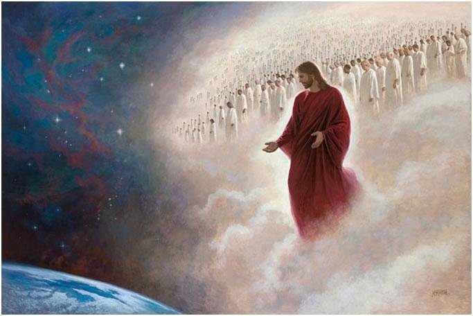 jesus-y-los-justos-alma-
