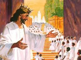 jesus-en-el-cielo-recibe-al-pueblo