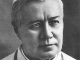 Papa-Pio-X-generoso