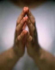 adorar-a-Dios