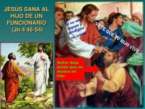 jesus-sana-al-hijo-de-un-funcionario-cafarnaum