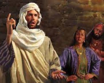 profeta-jeremias-2