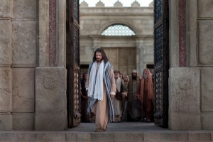 querian-apedrear-a-jesus-4