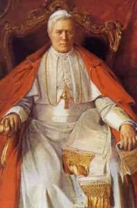 San-PioX-Papa
