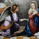 Generosidad de María