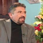 Matrimonio en orden o en desorden. Salvador Gómez Yáñez