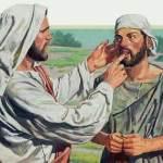 Del libro del Profeta Isaías 35,1-10. Lunes 5 de Diciembre de 2016.