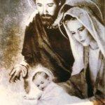 Billete Celador –Un Mensaje para Ti Guardia de Honor- María, ejemplo del cristiano…    Parroquia de San Pío X