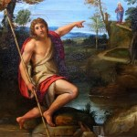 Billete Celador –Un Mensaje para Ti Guardia de Honor Testimonio… Parroquia de  San Pío X