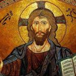 Hermanos: ¿qué debemos hacer para regresar a la fe? Mt 3, 1-12.
