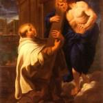 A lo Divino… Poesía: San Juan de la Cruz