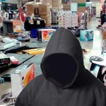 El bandolerismo la nueva forma de robo en León.