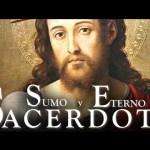 De la carta a los Hebreos 4,12-16. Sábado 14 de Enero de 2017. Misa de Santa María de Guadalupe.